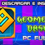 geometry dash para pc